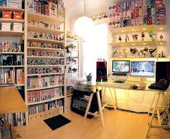 Shelves For Collectibles by Best 25 Action Figure Display Ideas On Pinterest Superhero Room