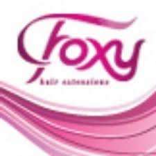 foxy hair extensions metrocentre foxy hair extensions foxyhair