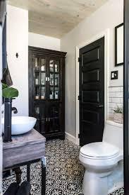 neat bathroom ideas bathroom bathroom small ideas towel decor white design with