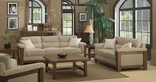 horrible photograph wonderful ravishing duwur startling wonderful full size of furniture rustic style furniture awesome rustic living room furniture pictures interior design