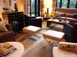 high end interior designer in pune l premium interior designer in