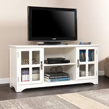 woodbridge home designs slayton tv stand home future home