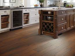Shaw Laminate Flooring Warranty Shaw Floors Laminate Riverdale Hickory