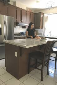 kitchen rooms organizers to curb kitchen clutter rooms need love