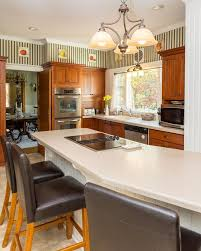 Best Kitchen Cabinets Images On Pinterest Kitchen Remodeling - Kitchen cabinet countertop
