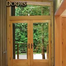 commercial exterior glass doors sierra pacific windows u0026 doors