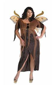 Womens Peacock Halloween Costume Fairy Costumes Fairy Women Halloween Costumes