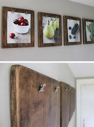 diy rustic home decor ideas wonderful 40 you can build yourself