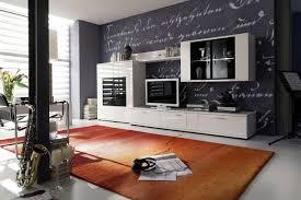 Stylish Living Room Furniture Stylish Living Room Furniture Solutions