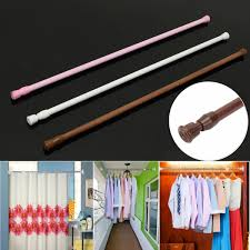 compare prices on curtain hangers online shopping buy low price