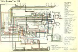 Rv Water Pump System Rv Monitor Panel System Wiring Diagram Kib Monitor Panel Wiring