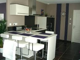plan amenagement cuisine 8m2 plan amenagement cuisine 8m2 plan cuisine cuisine salon cuisine of