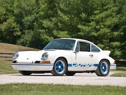 Porsche Carrera 1976 Porsche 911 S Lhd Totally Rust Free Sold 1976 On Car
