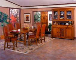Spanish Style Home Decorating Ideas by Spanish Style Home Decorating Spanish Style Home Decorating Ideas