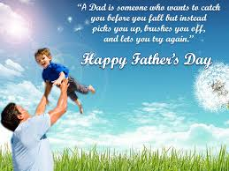 happy fathers day quotes 2017 best father u0027s day quotes sayings