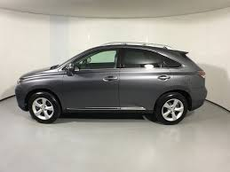 lexus rx 350 horsepower 2013 2013 used lexus rx 350 fwd 4dr at mini of tempe az iid 16818581