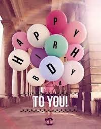 Happy Birthday Wishe Best 25 Happy Birthday Wishes Ideas On Pinterest Birthday