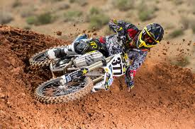 motocross drag racing fly racing 2017 5 kinetic mesh racewear transworld motocross