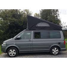 Vw California Awning Cali Topper Vw California Roof Cover