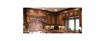 kitchen cabinets el paso kitchen cabinets el paso f34 all about lovely home design wallpaper