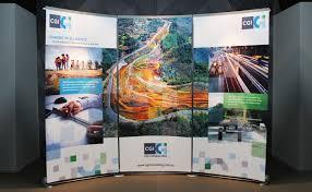 exhibit design ideas u0026 inspiration trade show displays