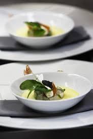 cuisine chagny maison lameloise chagny michelin restaurants