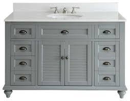 42 Inch Bathroom Vanity Cabinet Charming 42 Inch Bathroom Vanity Cabinet And 42 Inch Bathroom