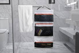 Underwear Organizer How To Pack Underwear For A Trip A Travel Organizer