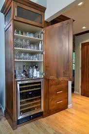 Bar Storage Cabinet Excellent Countertop Liquor Cabinet 86 For Your Elegant Design