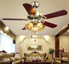 vintage industrial ceiling fans vintage industrial ceiling fan industrial style ceiling fan with