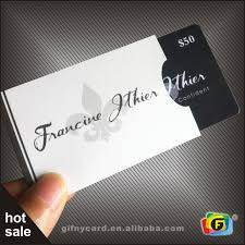 gift card sleeves fashional promotion safty protect gift card sleeves card sleeves