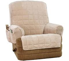 recliner chair cover u2013 sharedmission me