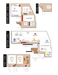 100 las vegas convention center floor plan epi linkedin two