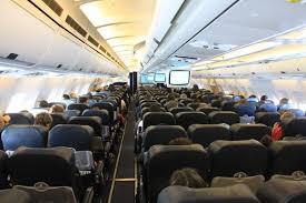 avion air transat siege air transat bonifie ses éco tarifs les ailes du québec