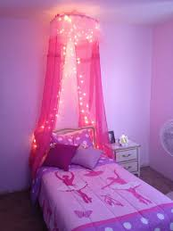 girls twin canopy bed pictures how to create girls twin canopy
