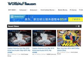 20 best websites to download latest hd movies for free