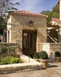 get italian appeal with these attractive tuscan style homes