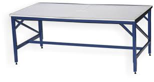 4x8 discount table kit gwj company better pricing extensive