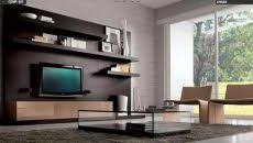 modern bedroom design ideas stunning 12 for a perfect 9 deptrai co