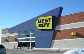 best buy black friday wii u deals black friday deals best buy pure nintendo