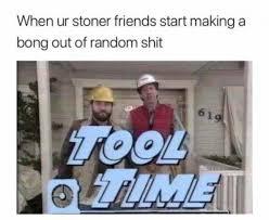 Stoner Meme - stoner memes meme xyz