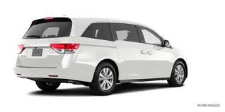 2014 honda odyssey ex price 2016 honda odyssey lx car prices kelley blue book