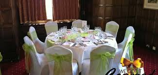 wedding backdrop hire kent wedding chair cover hire essex london kent hertfordshire