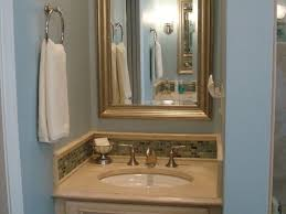 small bathroom space ideas bathroom small bathroom vanity ideas 32 marvelous small bathroom