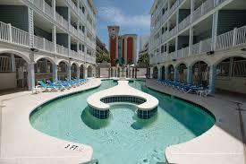 myrtle beach villas ii 2 vacation rentals in myrtle beach sc