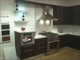 best kitchen cabinets in queens ny discount nyc cabinet makers new