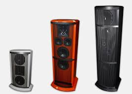 Home Theater Design Checklist James Loudspeaker Unveils New Line Of Home Theater Speakers