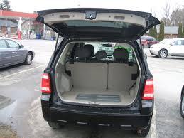 ford escape 2016 interior 2009 ford escape xlt 4x4 interior 1 bob currie auto sales