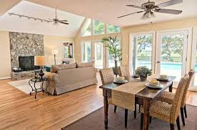 dining room decor ideas pictures modern window treatments 20 dining room decorating ideas