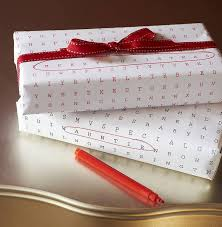 word search wrapping paper 37 best wrapping paper images on paper wrapping